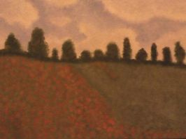 Monet Painting 2 by Milo03