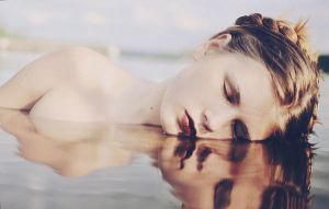 summertime sadness by HannahWaller
