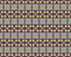 Barby Tile 2 by xtextures-stock