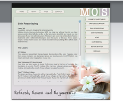 MOS Medical Group by sumowski
