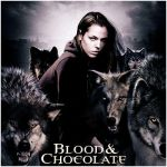 Blood and Chocolate ID by BloodandChocolate-FC