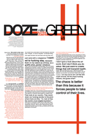 Doze Interview 2B by kidcasanova