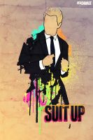 Suit up by inertiafx