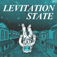 Levitation State by Insanemoe