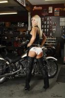 Kenz bike4 by fotodom