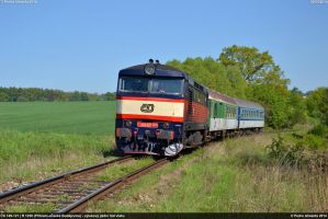 CD 749-121 R1250 Myslin 20-05-14 by Comboio-Bolt