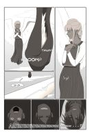 Book 1: Page 23 by mirics