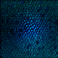 Dragon Scale Texture Thing by MikeGTS