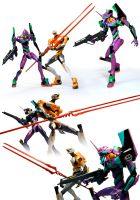 0 and 1 by Mr--Jack
