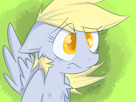 What's wrong by strabArybrick