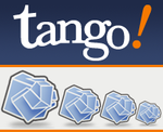 Halite Tango Icon by SacrificialS
