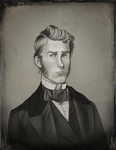 Jethro Tin Type by tweelin
