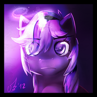 G1 Twilight by Schizoideh