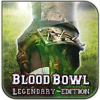 Blood Bowl 1 by Narcizze