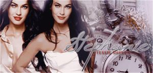 Megan Fox by touchtoheaven