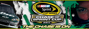 Dale Jr. 2011 Chase Forum Sig by Driggers