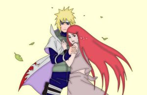 We Are Sorry Naruto by UchihaAvenger666