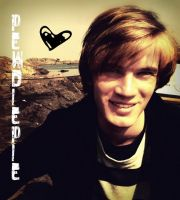 Pewdiepie Edit 2 by missxmello