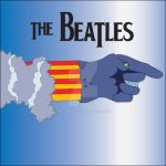 Beatles Compalation Cover by medek1