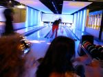 Bowling in Sid-nee 03 by luisilustra