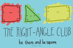 The Right-Angle Club by tjhiphop