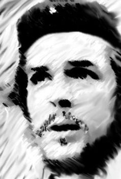 CHE by Psychotechnique