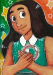 Connie by NoriChama