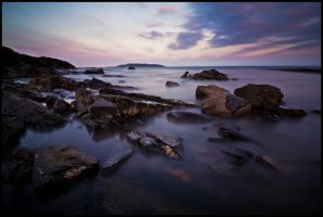 Donabate Seapoint by Mfotografie