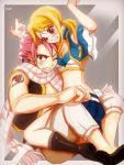 Nalu in the box by Esther-fan-world
