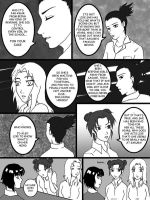 Hiding-the-Truth Ch.2.P12 by Hanran