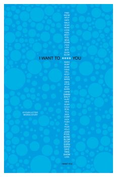I want you so bad by paulsample