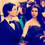 Profil (Vampire Diaries l Forever).1 by Bdazzle