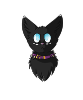 Scourge by maracat0901