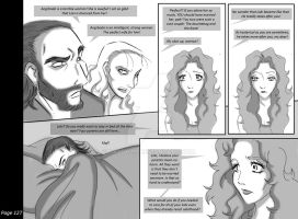 (All)Father Loki P127 by Savu0211