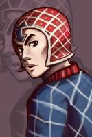 Mista by SirMeo