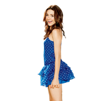 Emmy Rossum Png #2 by LightsOfLove