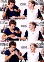 Narry by DirectionForLyfe