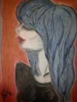 ZDF3DFDG4 by LawrenceF