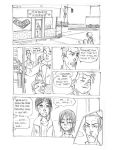 TENANTS pg 001 by Gingashi