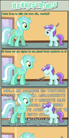 Comic-Heartstrings Pagina 72 by David-Irastra