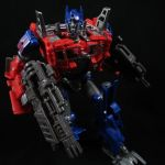 Evasion Prime, cant get enough of this guy by Doubledealer93