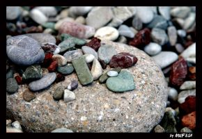 stones_6 by mufash