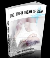 The Third Dream of Elena by CThersippos