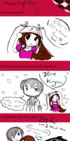 Vampire knight meme xD by Kari-Usagi