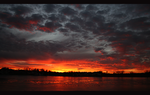 There's a difference by lunothehellion
