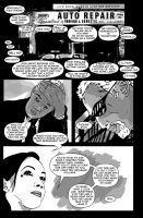 Grimm, Indiana 1 Page 7 by craigdeboard111