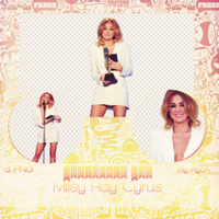 Miley Cyrus Png Pack by 13Directioners13