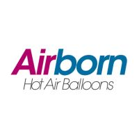Airborn Logo by pandamel