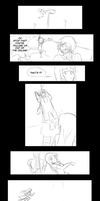 The Games - Round 1 - Page 4 by Light-Love