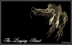 The Longing Beast by dracontes